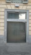 Sede della Fondazione Rosselli