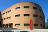 Colonia Elioterapica 3 Gennaio (villa Gualino)