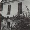 Villa Bertola, già Chiotti