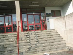 Scuola Media Ignazio Vian