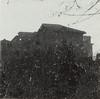 Villa Molinario, già Vigna Raby