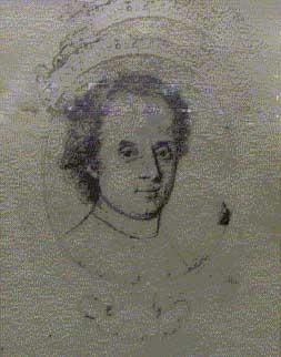 Bernardo Vittone (1704-1770)