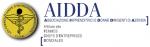 Associazione Imprenditrici e Donne Dirigenti d'Azienda (AIDDA)