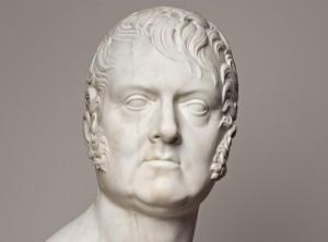 Pietro Bagetti (Torino 1764 - 1831)