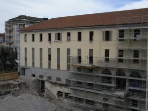 Istituto Richelmy