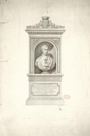 Amedeo Avogadro (Torino 1776 - 1856)