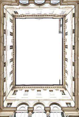 Intorno a piazza Palazzo di Città