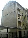 Edificio ad uso abitativo e industria in via Goffredo Casalis 39
