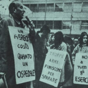 Domenico Sereno Regis (1921-1984)
