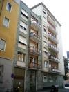 Edificio ad uso abitazione già ad uso abitazione e distilleria in Via Goffredo Casalis 75