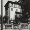 Casa di civile abitazione
