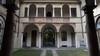 Palazzo Scaglia di Verrua. Fotografia diPaolo Mussat Sartor e Paolo Pellion di Persano, 2010. © MuseoTorino