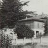 Villa Maggiora, già Vigna Gavuzzi