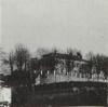 Villa Cossavella, già Vigna il Garagno