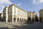 Piazza Palazzo di Città, già Piazza delle Erbe