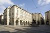 Piazza Palazzo di Città, già Piazza delle Erbe (medievale)
