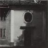 Villa Bettone, già Vigna Fre
