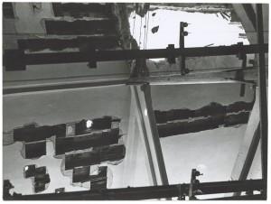 Bombardamento 27 agosto 1940
