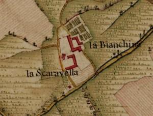Cascina Bianchina