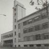 Scuola elementare Medico Pedagogica Margherita di Savoia