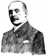 Isaia Levi (Torino 1863 - Roma 1949)