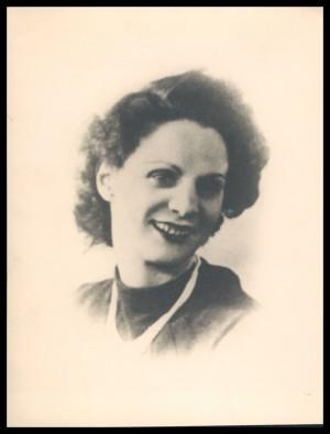 Liberina Lucca (Torino, 1910-1945)