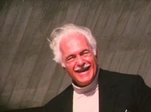 Aurelio Peccei (Torino, 1908 - Roma, 1984)
