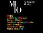 MITO SettembreMusica 2015