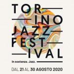 TJF Torino Jazz Festival