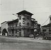 Casa Ponchia