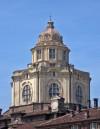 Cupola della chiesa di San Lorenzo © MuseoTorino, 2011