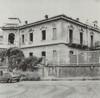 Ex Clinica Salus