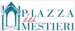 Fondazione Piazza dei Mestieri
