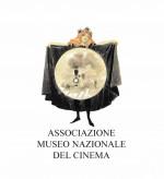 Associazione Museo Nazionale del Cinema