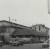 Ex stabilimento Fert di corso Lombardia, oggi strutture per produzioni multimediali