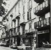 Edifici di civile abitazione e negozi