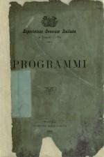 Camillo Riccio (Torino 1838 - 1899)