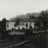 Villa Levi, già Corio