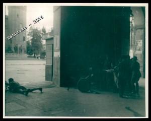06. L'insurrezione (26 aprile 1945)