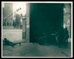 26 – 28 aprile 1945  L'insurrezione e la liberazione