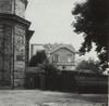 Scuola elementare Santa Margherita