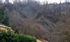 Le incisioni torrentizie della Collina di Torino