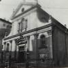 Chiesa di Sant'Agostino e conservatorio del Santissimo Rosario