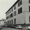 Istituto Suore Francescane Angeline