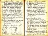 Diario dell'Istituto Lorenzo Prinotti, 1945. ASCT, Fondo Prinotti cart. 31 fasc. 11, 10, pp. 114-115. © Archivio Storico della Città di Torino