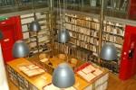 Archivio Storico dell'Università di Torino