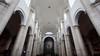 Meo del Caprina, Cattedrale di San Giovanni Battista (Duomo). Fotografia di Paolo Mussat Sartor e Paolo Pellion di Persano, 2010. © MuseoTorino.