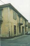 Casa Chiavazza