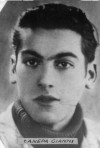Canepa Giovanni (1920 - 1945)