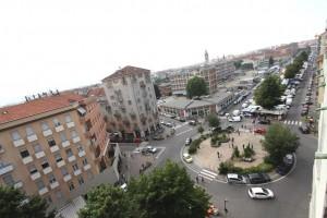 Mercato San Paolo - Racconigi